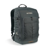 Рюкзак Tatonka Sparrow Pack Women 19 titan grey