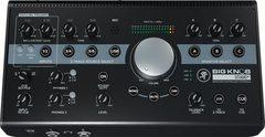MACKIE Big Knob Studio+ контроллер для студийных мониторов