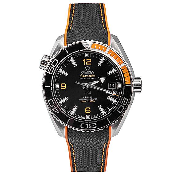 Часы наручные Omega 21532442101001