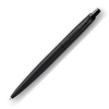 Parker Jotter XL Monochrome SE20 - Black CT, шариковая ручка, M