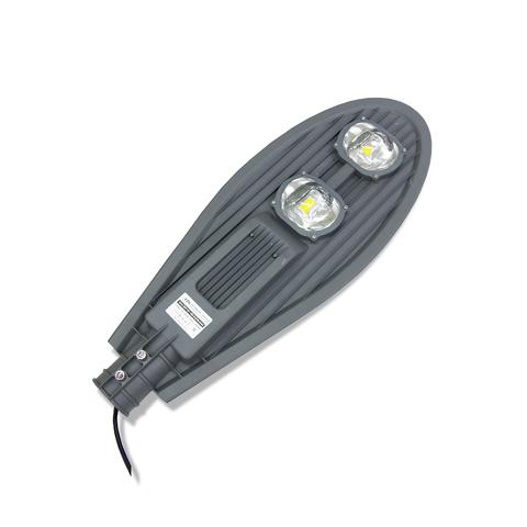 Светильник уличный светодиодный консольный Street 80W 2xCOB 6000K