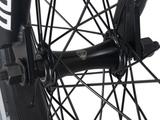 BMX Велосипед Karma Ultimatum LT 2020 (матовый розовый) вид 11