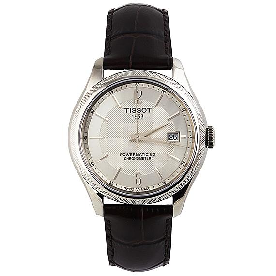 Часы наручные Tissot T1084081603700