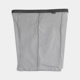 Мешок к баку для белья BO HI (2x45л), артикул 200724, производитель - Brabantia