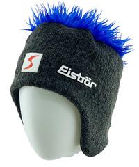 Шапка с волосами Eisbar Cocker SP 208