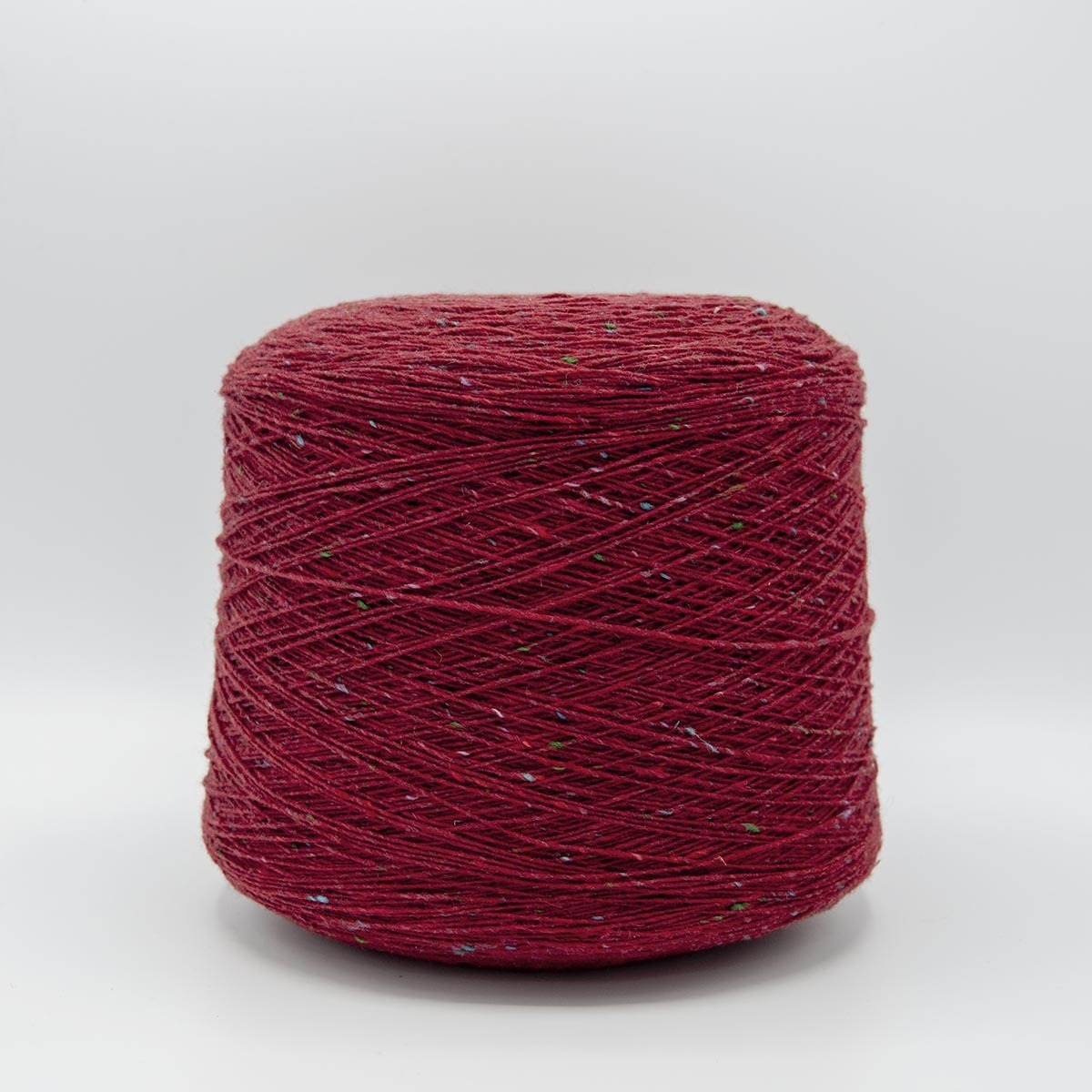 Knoll Yarns Soft Donegal (одинарный твид) - 5567