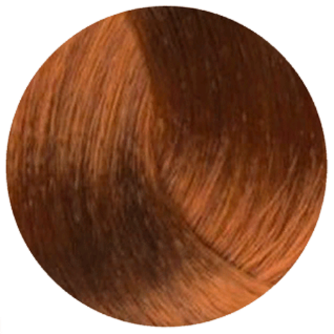 Goldwell Colorance 8OR (красное золото) - тонирующая крем-краска