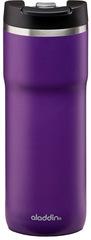Термостакан Aladdin 0.47L Java Leak-Lock фиолетовый