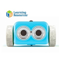 Робот Ботли Делюкс Learning Resources