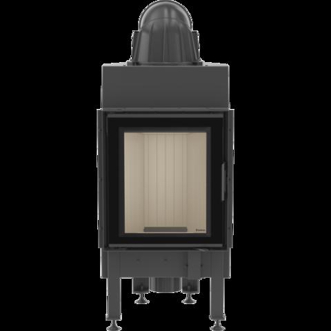 Каминная топка Kratki NADIA/8 (8 кВт)