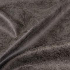 Искусственная замша Buffalo grey (Буффало грей)