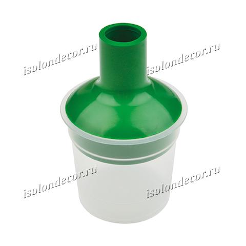 Зеленый-2