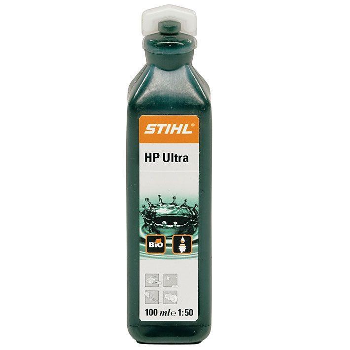 Масло HP Ultra
