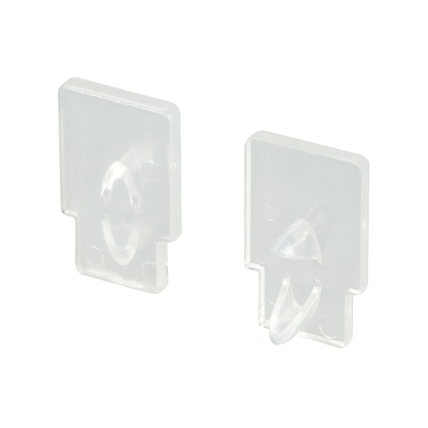 Заглушка WPH-FLEX-STR-H20-HR глухая (ARL, Пластик)