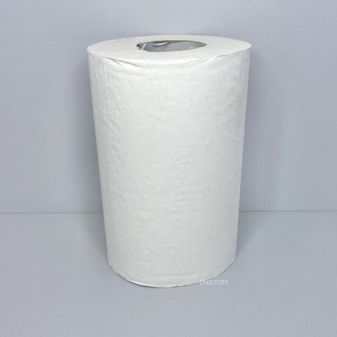 Полотенце бумажное Selpak Professional 1сл. 140 м с центральной вытяжкой (9681108)