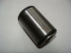 Шарнир резина-металлический малый (УАЗ)