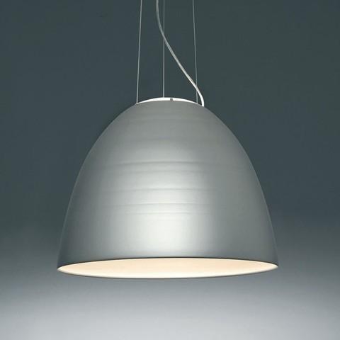 Подвесной светильник Artemide Nur 1618