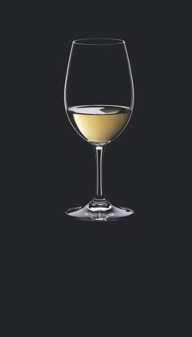 Набор из 2-х бокалов для белого вина White Wine 280 мл, артикул 6408/05. Серия Ouverture