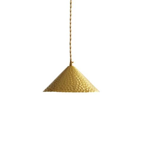 Подвесной светильник Veneer by Light Room