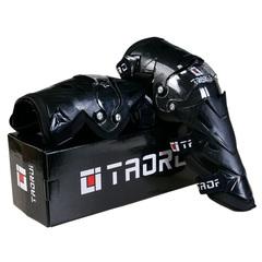 Наколенники TR-HJ01