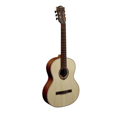 LAG OCL-70 - Гитара классическая 4/4 Лаг