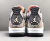 Air Jordan 4 'Taupe Haze'