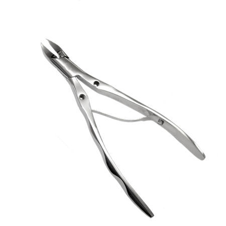 Кусачки для ногтей MERTZ №3480