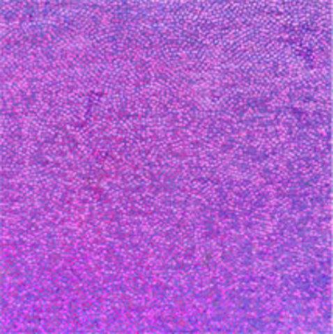 Плоская приманка Шэд (Shad) фиолетовый