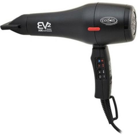 Фен для волос Coifin EVBX5R 2300 Вт для стилистов