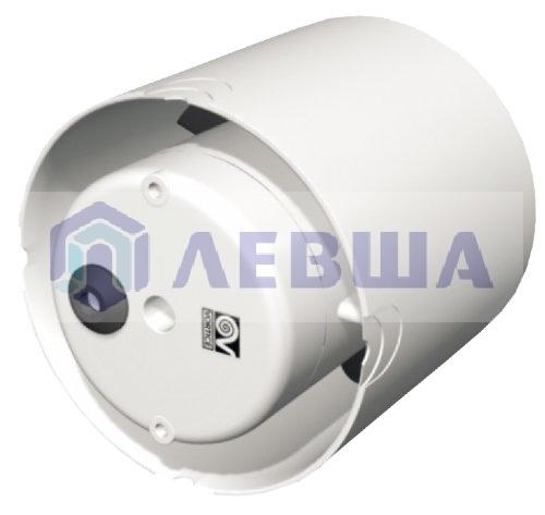 "Вентиляторы канальные Вентилятор VORTICE PUNTO Ghost MG 120/5"" 76f0cd49e4055225c60068619a661655.jpg"