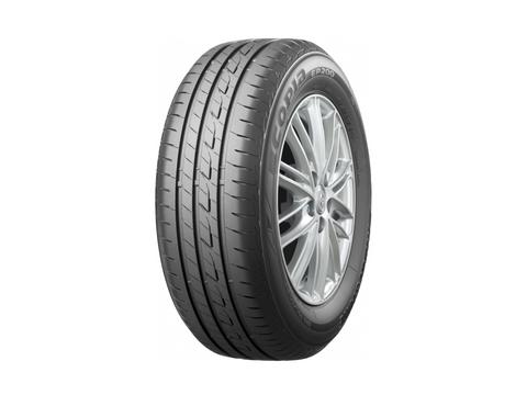 Bridgestone Ecopia EP200 R16 225/60 98 V