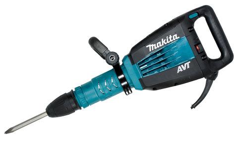 Отбойный молоток Makita HM1214С