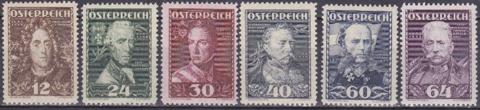 1935 № 617-2 **MNH