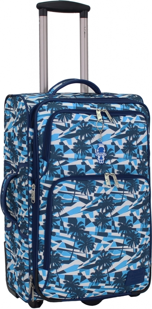Дорожные чемоданы Чемодан Bagland Леон средний дизайн 51 л. сублімація 199 (0037666244) 10b56f2764c9a07ce26b86162142e1d7.JPG