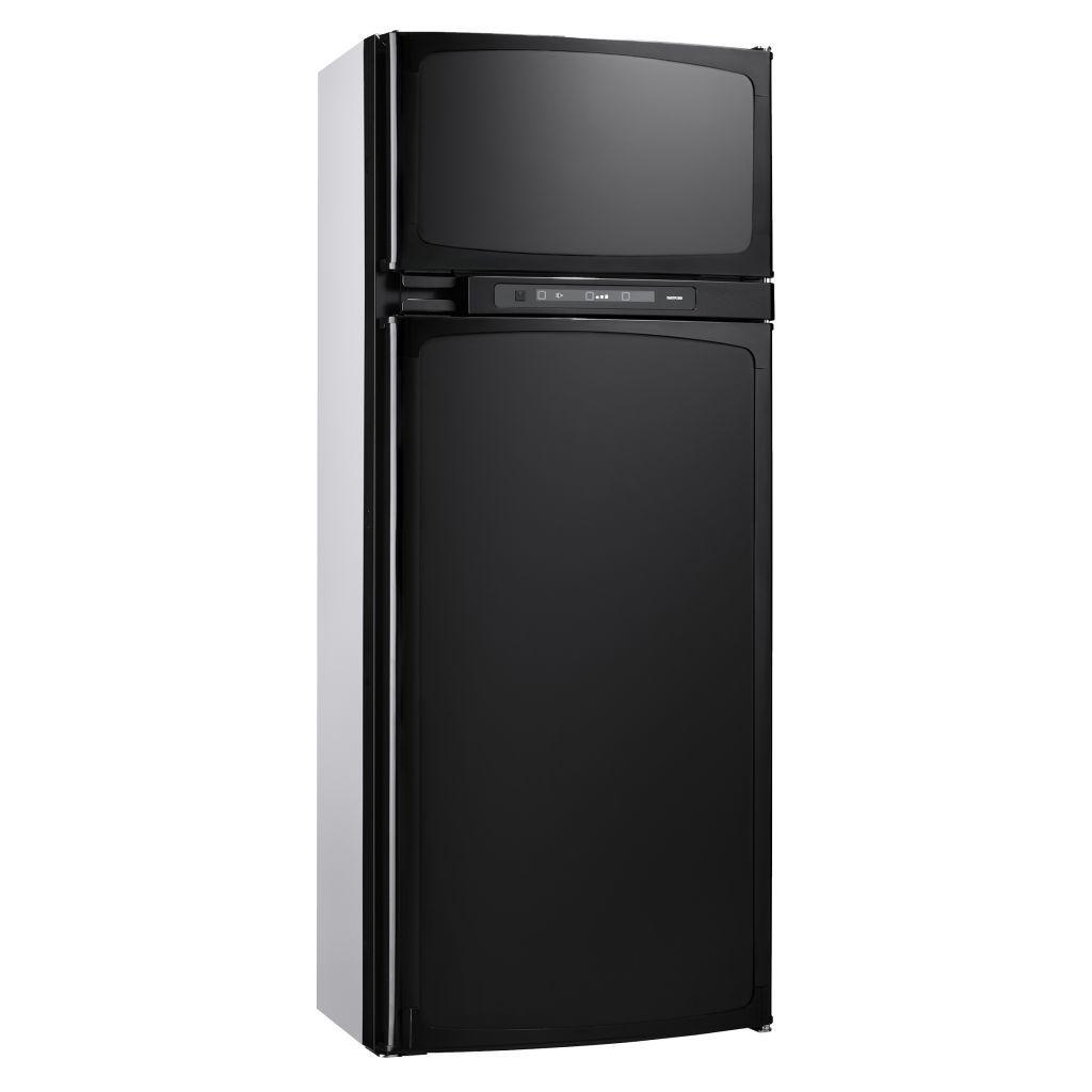 Thetford Refrigerators N4000