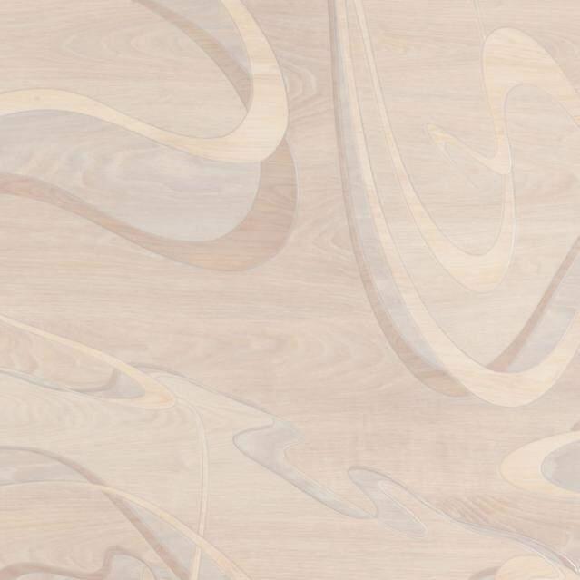 Линолеум Бытовой линолеум Tarkett GRAND ASTON 2 2,50 м 230089025 ae6d572048114cec8c9149aae3f0add9.jpg