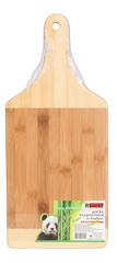 Доска разделочная (бамбук)