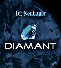 Короткие шипы DR NEUBAUER Diamant