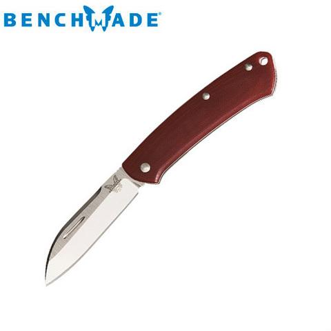Нож Benchamde модель 319-1 Proper
