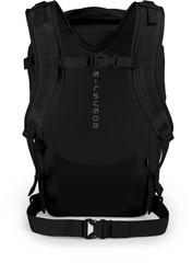 Рюкзак Osprey Metron 26 Black - 2
