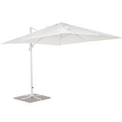Зонт уличный Gardeck Roma 3x3