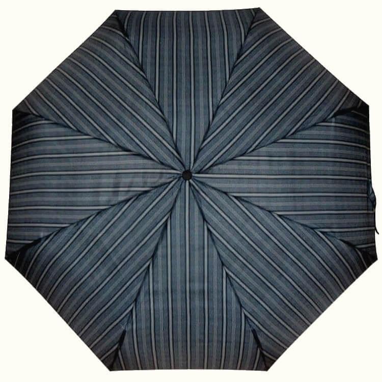Зонт складной Baldinini -39-Jumbomatic LOGATO