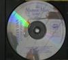 Steely Dan / Stone Piano (CD)