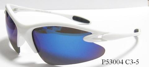 P53004 C3-5