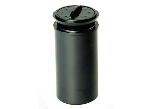 Фонтанная насадка Kelchduese 20 mm, пластик