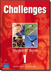 Challenges 1 SB