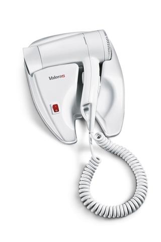 Фен настольный Valera Premium 1600 Drawer White