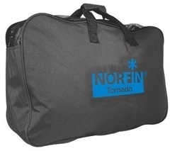 Kостюм зимний Norfin TORNADO, размер XXL, 408005-XXL