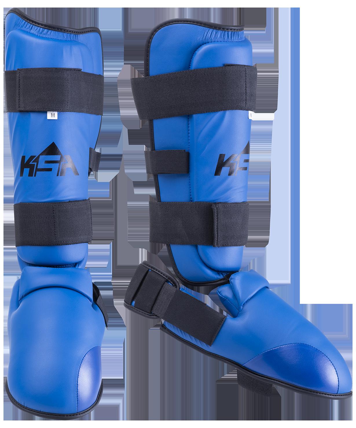 Защита ног Защита голень-стопа Force 50bb6f1023310871e6f4eef31c8a79f6.png
