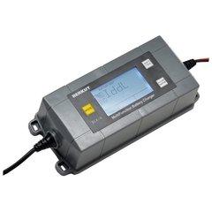Зарядное устройство BERKUT BCA-4